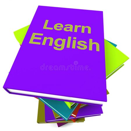 English Studies for Primary 5