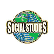 Social Studies for Primary 5